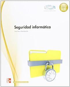 Seguridad informatica GM