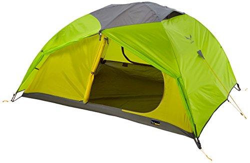 Salewa Latitude III Tent, blau, Right