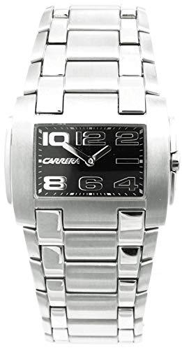 CARRERA CW062012001 - Reloj