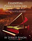 Essential Piano Exercises Every Piano Player...