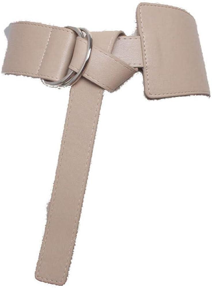 Belt Direct Max 69% OFF sale of manufacturer simple restraint waist girdle