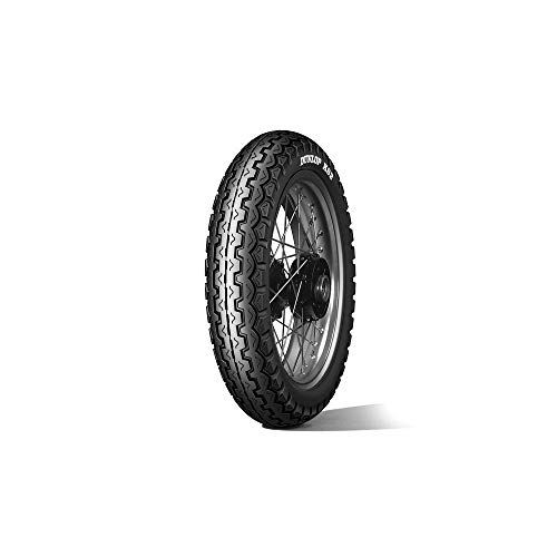 Dunlop 651023 Motorcycle Tyre K82