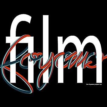 The Foyomo Project