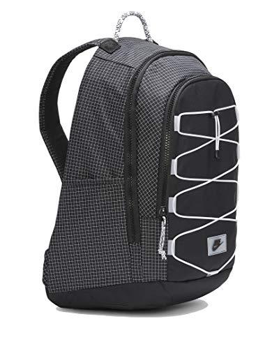 Nike Hayward 2.0 TRL Backpack Rucksack (one size, black)
