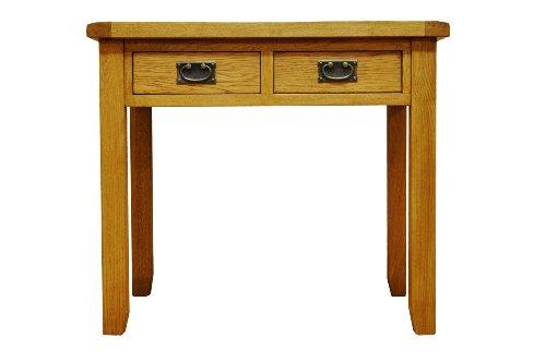 Stamford Schreibtisch