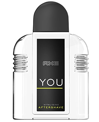 Axe After Shave You 100 ml