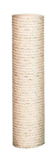 Kerbl Tronchetto di Ricambio per tiragraffi, 30cm