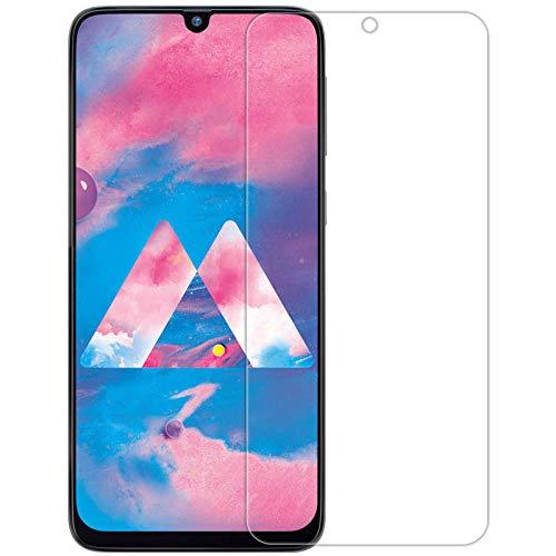 3 piezas de vidrio templado para Huawei P20 P30 P40 Mate 20 30 Lite P Smart 2019 Protector de pantalla completa para Honor 10I 8X 9X 10 Lite Glass-Honor 10 Lite