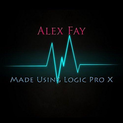 Alex Fay