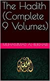 Hadith (Complete 9 Volumes) illustrated (English Edition)