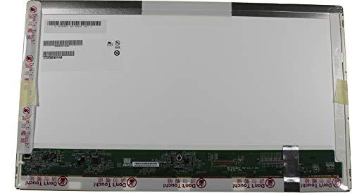 MicroScreen MSC30874 accesorio para portatil - Accesorio para portátil (Negro, 39,6 cm...