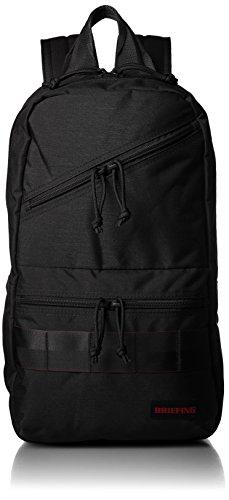 [ブリーフィング] 【公式正規品】 SLIM PACK リュック BRF463219 BLACK One Size