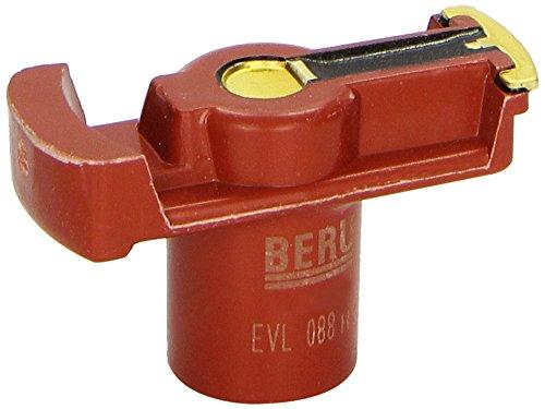 Beru EVL088 AG 300900088 Zündverteilerläufer