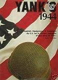Yank's 1944