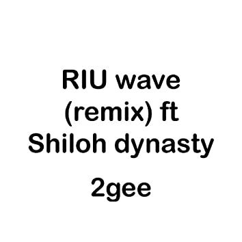 Riu Wave (Remix)