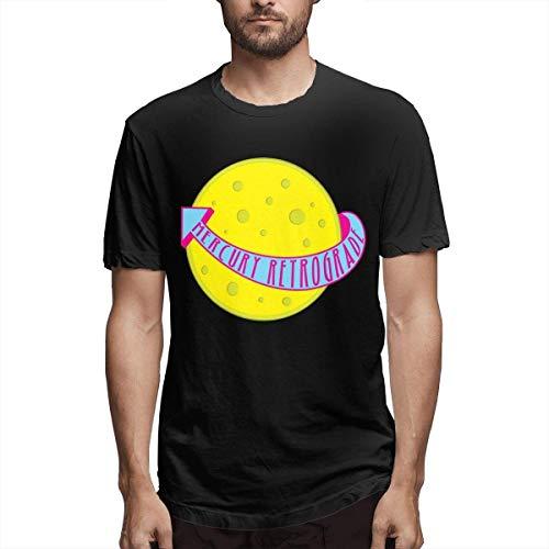 Allforenjoy Camiseta Personalizada Men