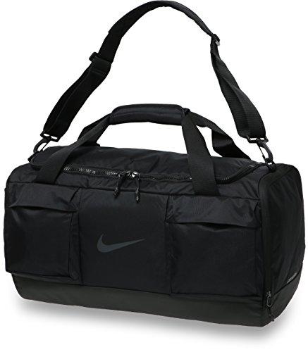 Nike Vapor Power Sporttaschen für Herren, Sequoia/Black/Beechtree, Einheitsgröße