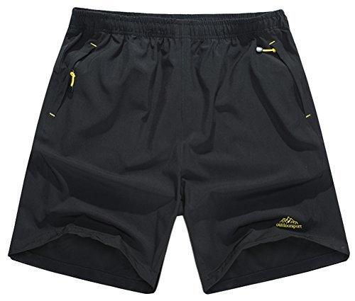Men's Climbing Shorts