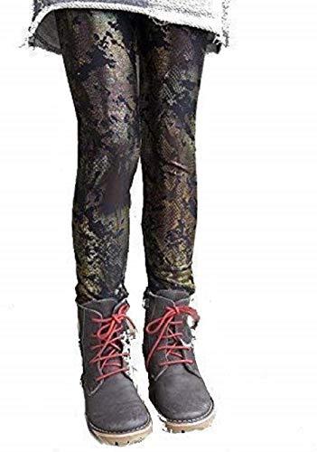 Lizzard Legging Kinder Bonnie Doon (116/122)