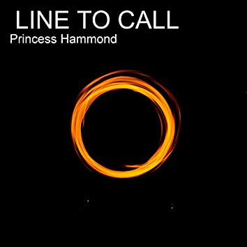 Line to Call