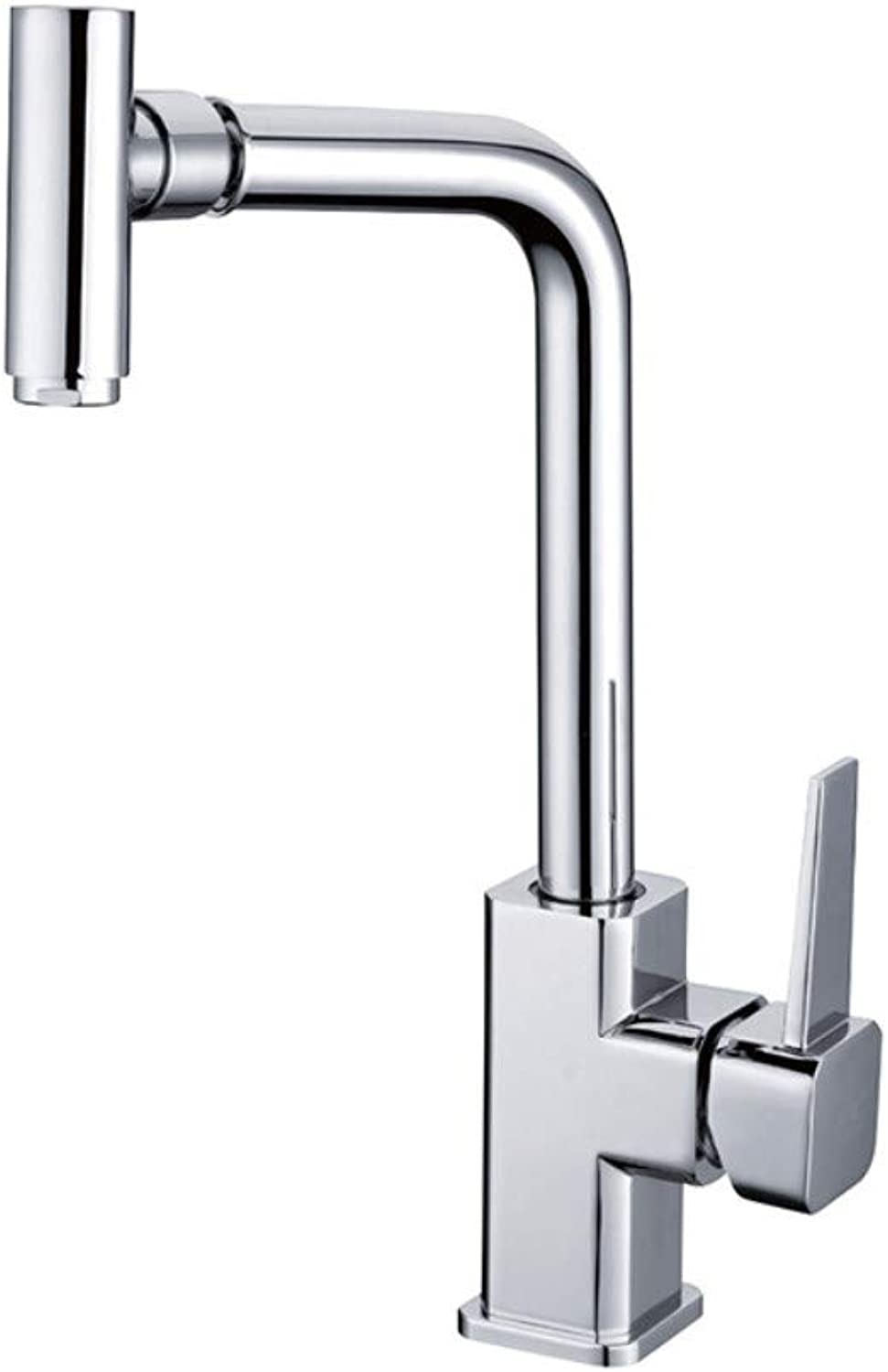 Kitchen Sink Faucet Pull-Out Kitchen Faucet 7 Word redating Sink Sink Basin Faucet