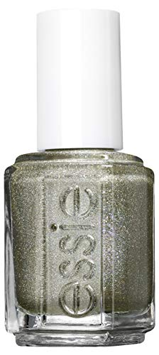 Essie Gorge-ous geodes collectie nagellak 636 rock your world, 13,5 ml