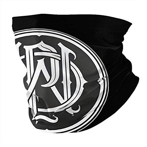 FFFriend-Shipp-Shop Herren Parkway Drive Logo Gesichtsschutz Unisex Multifunktions-Mikrofaser-Halswärmer