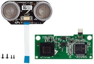 【国内正規品】 Parrot ドローン用 アクセサリ ナビゲーションボード 高度センサー付 AR.Drone 2.0 対応 PF070041