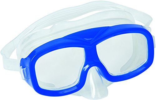 5.11 Tactical Series 8321680 Gafas Buceo