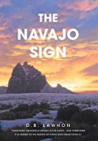 The Navajo Sign