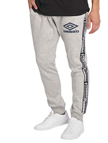 Umbro Homme Pantalons & Shorts/Jogging Taped