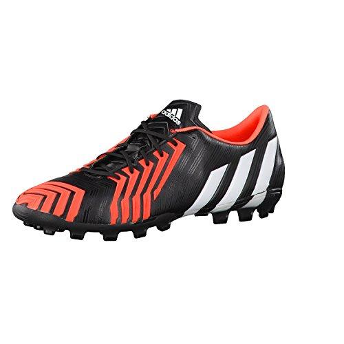 adidas Predator Instinct AG Botas de fútbol de los Hombres (Carrera Zapatos), Color, Talla 43 1/3 EU