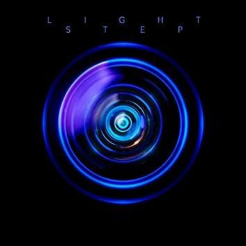 Light Step