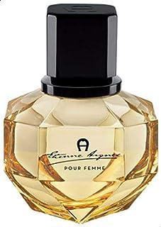Pour Femme by Etienne Aigner for Women Eau de Parfum 100ml
