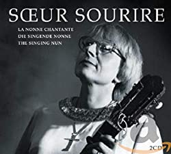 Best of Soeur Sourire
