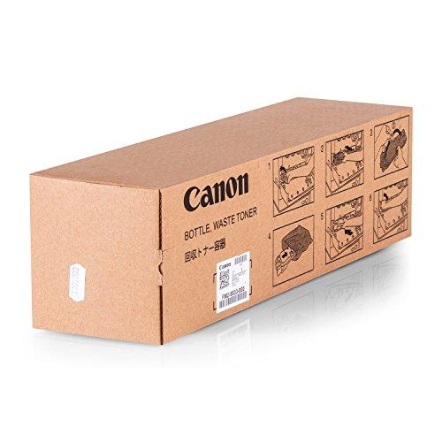 comprar toner color canon online