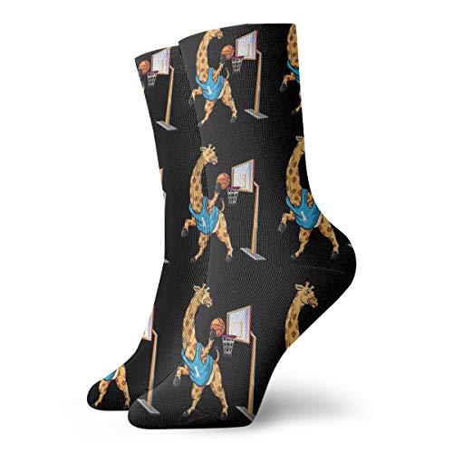 NOT SOLVE GROCERY 'The Shining' Inspired Merchandise Socks Mens Fashion Dress Socks And Women Funny Socks 11.8Inch