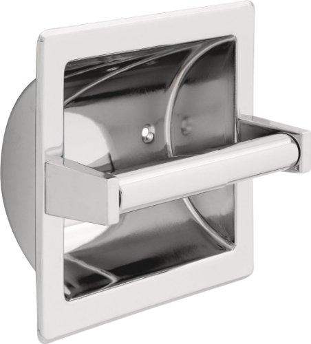 Top 10 best selling list for delta 45072 toilet paper holder