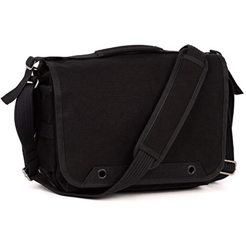 Think Tank Photo Retrospective 7 V2.0 Schultertasche, Schwarz