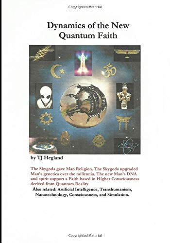 Dynamics of the New Quantum Faith