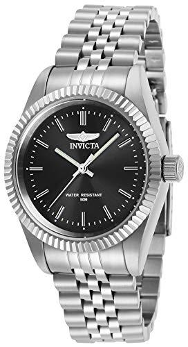 Invicta 29395