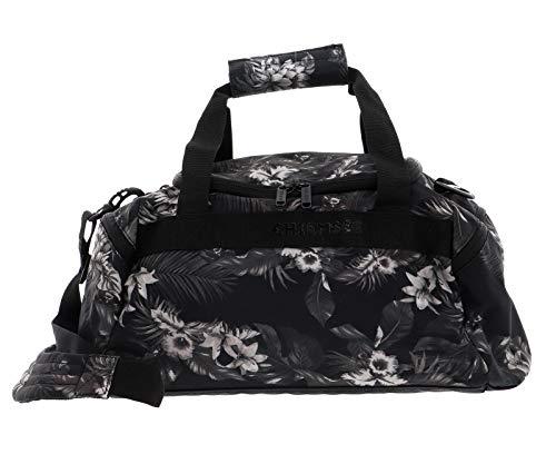 Chiemsee Sports & Travel Bags Matchbag Small 47 cm beachbreak bg