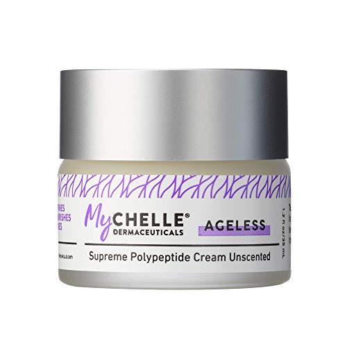 Supreme Polypeptide Cream Unscented