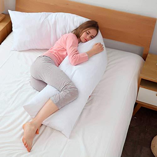 Travesseiro de Corpo Xuxão Gigante 1,90m