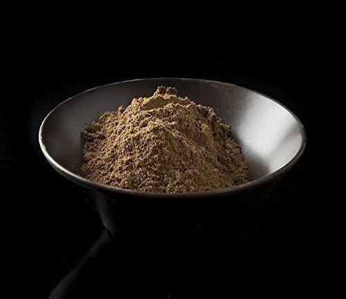 Cinco Especias chinas a granel - 100 grs