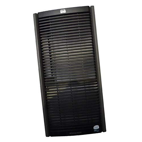 HP ProLiant ML350 G5 413982-001 A70915 Serverblende
