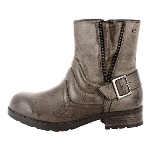 MTNG - CRATOS Bottines et Boots