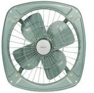Best adjust fan
