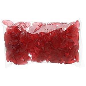 juicy cherry lips 500 gram bag (1/2 kilo) Juicy Cherry Lips 500 gram bag (1/2 kilo) 41kaXQwTfxL