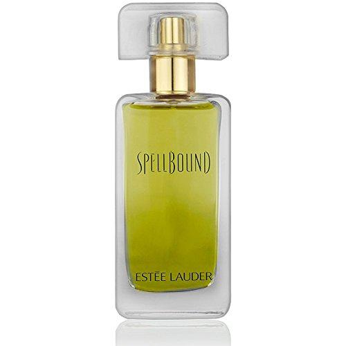 Estée Lauder Spellbound Eau de Parfum 50ml